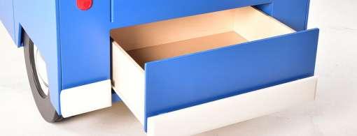leon-storage-compartment-rear-1