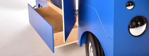 leon-storage-compartment-side-1